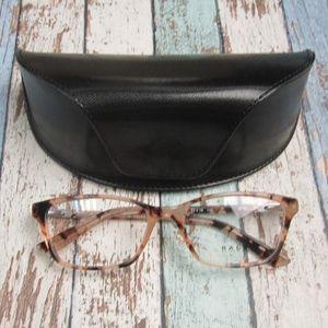 Ralph Lauren RA7044 Women's Eyeglasses/NDN338